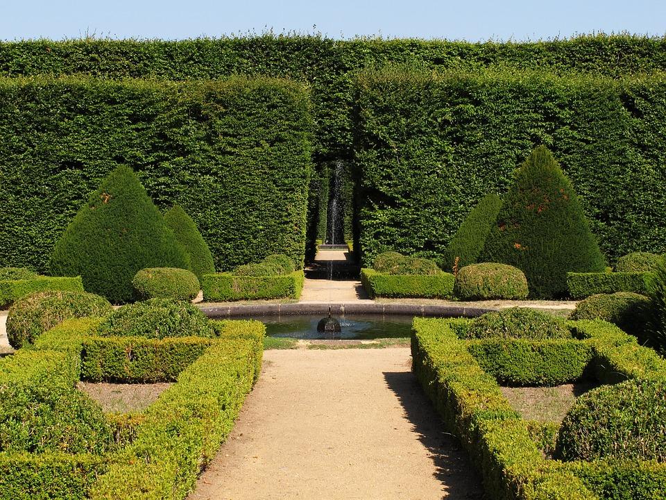 garden-897583_960_720