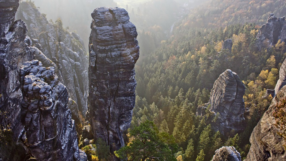 saxon-switzerland-539418_960_720